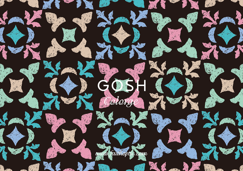 gosh-cover-2018.png