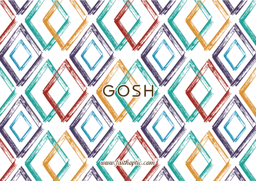gosh-cover-2019.png