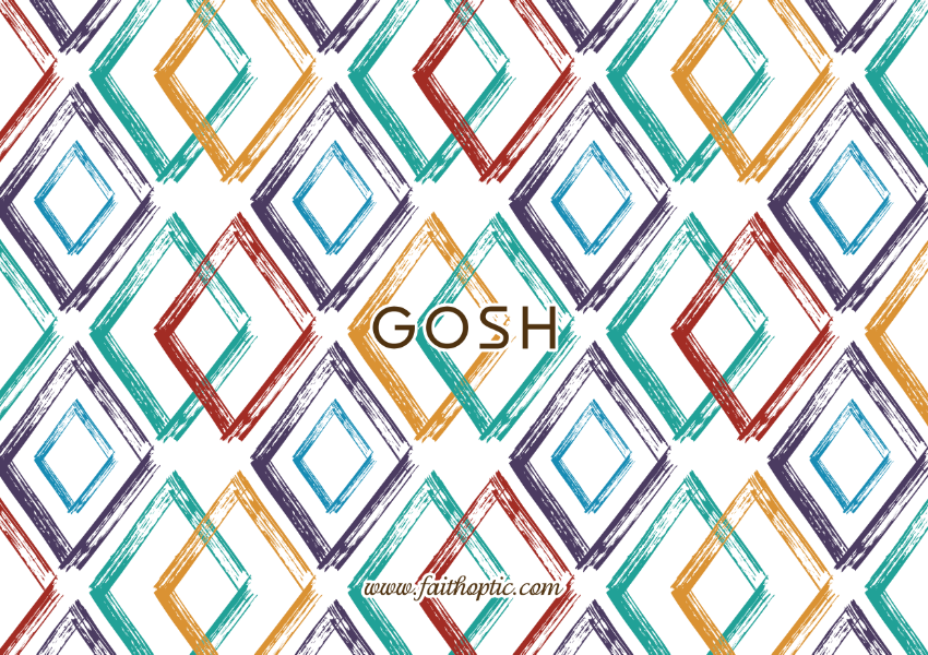 gosh-cover-2021.png