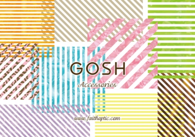 GOSH-ACCESSORIES-COVER-2015.gif
